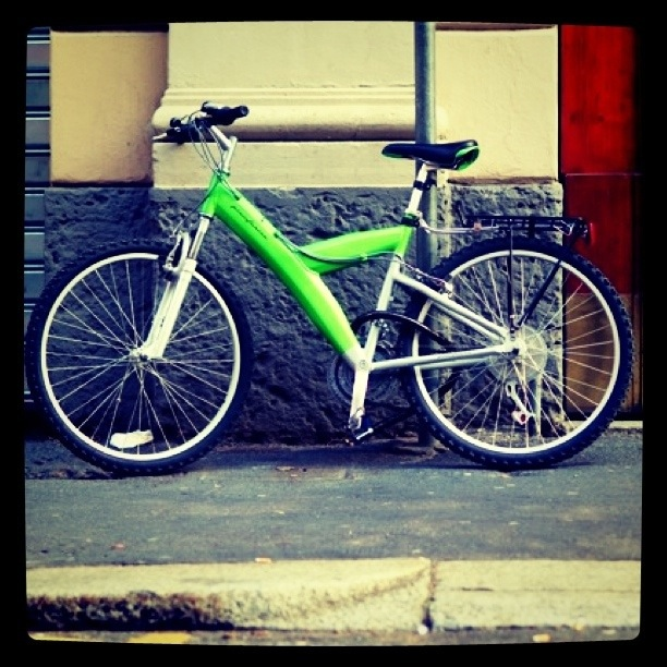 Bici Pininfarina Pieghevole Bianca.Pininfarina Io Pedalo