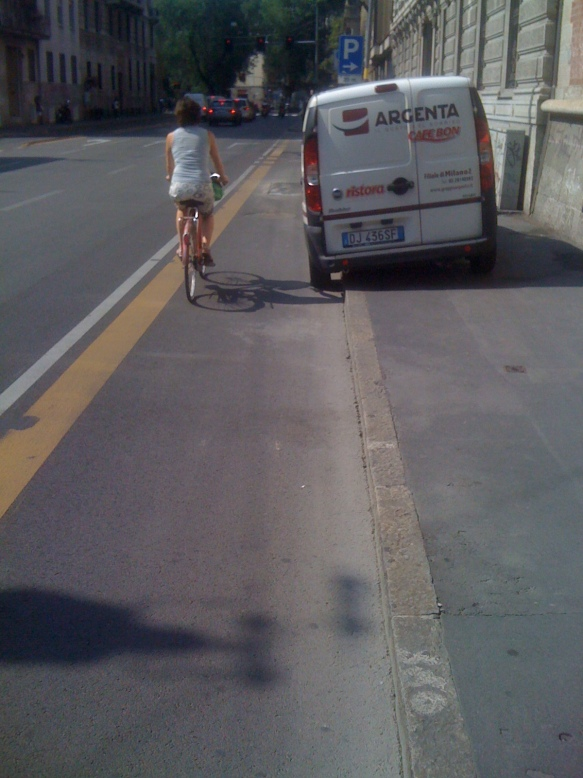 Furgone_Amico_Del_Ciclista